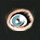 курсор глаз