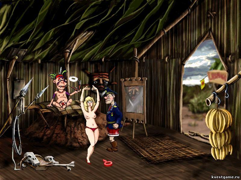 Тити у женщин фото фото 263-784