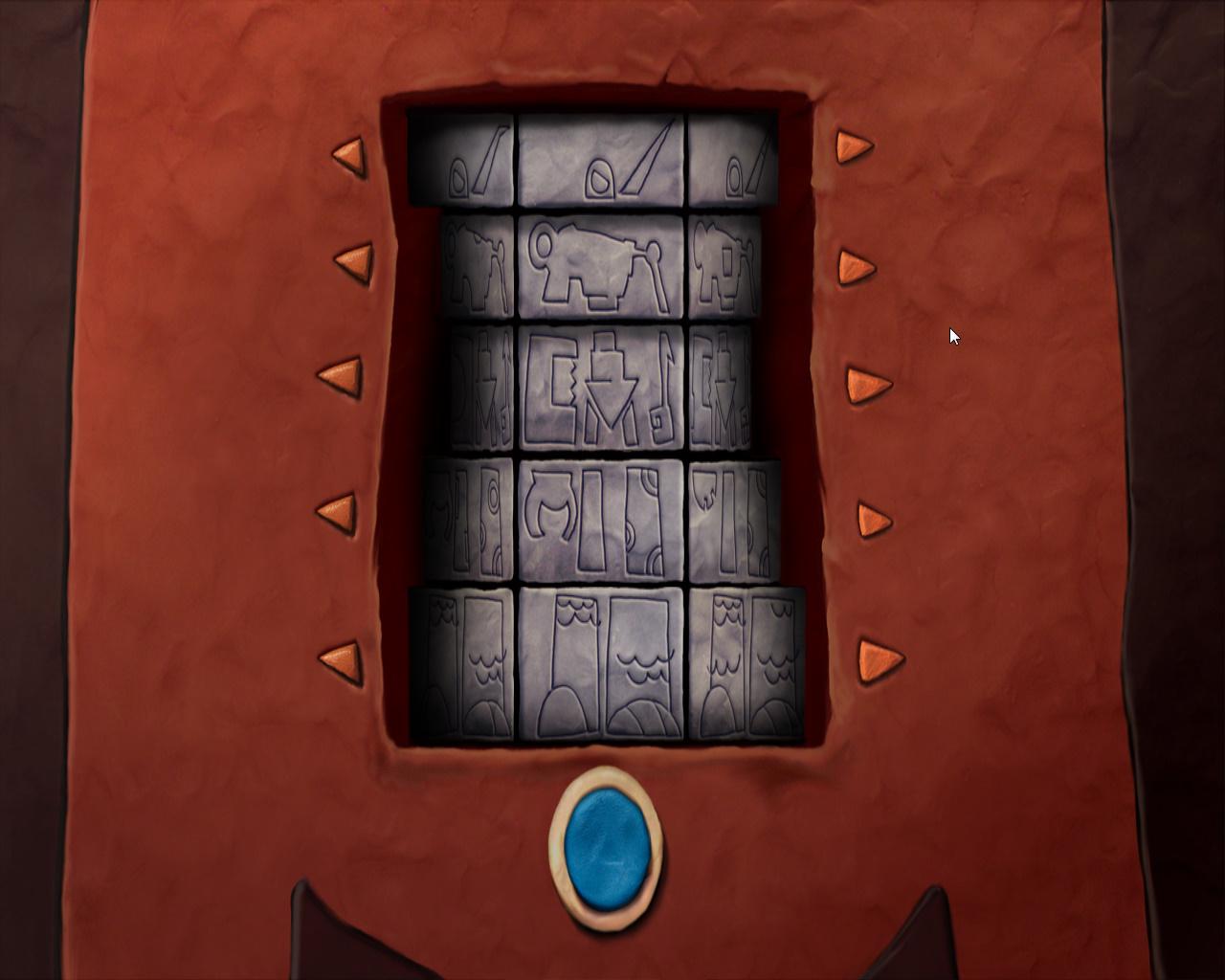 Армикрог - Код для выстрела пушки в гнездо (уровень 3)